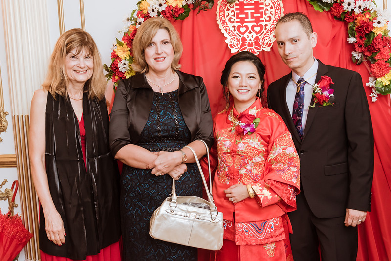 Wedding Full gallery M&J-235.jpg