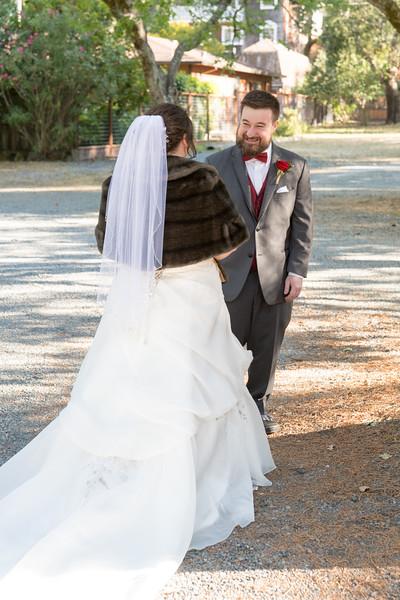 Wedding -05215.jpg
