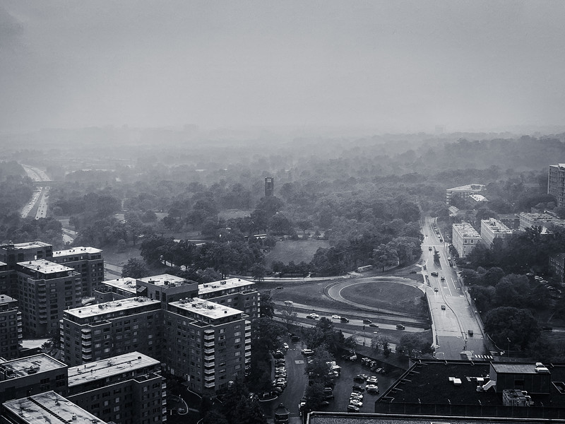 Arlington-35.jpg