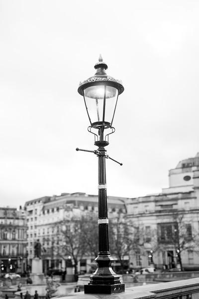 La Rici Photography - London Anniversary Session - 17.jpg