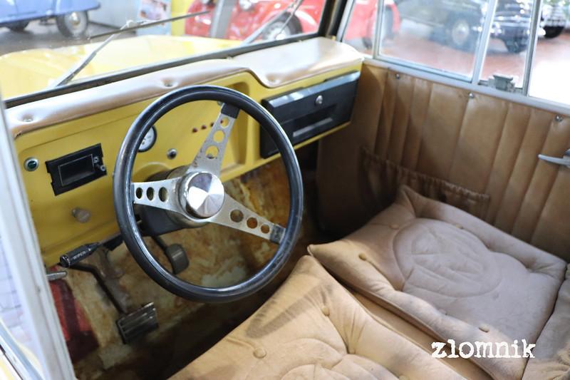 lane-motor-museum-212.JPG