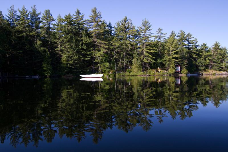June 11 Stoney Lake Glass_0528.jpg