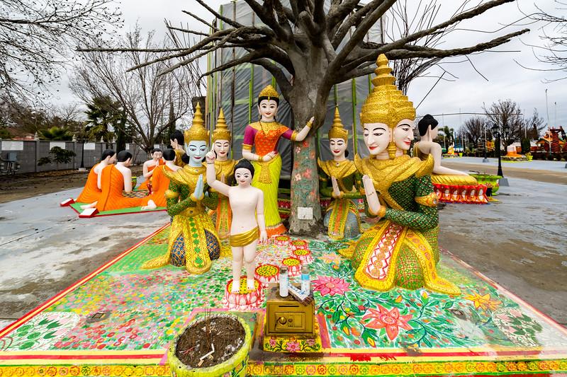 Stockton_Buddhist_Temple_16.jpg