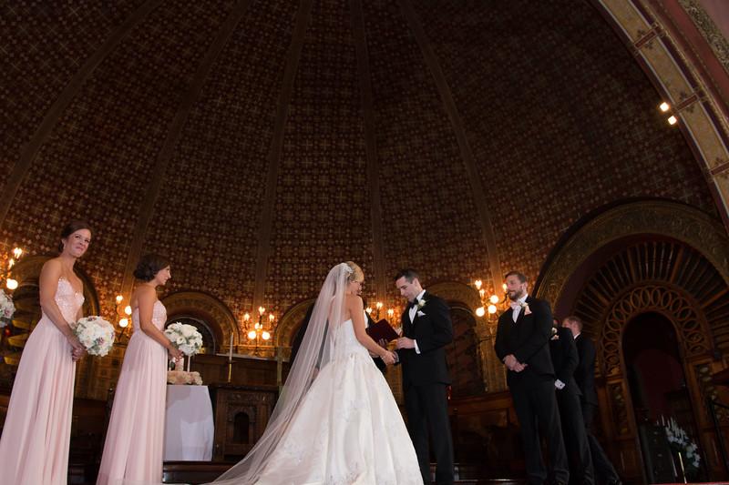 Meredith Wedding JPEGS 3K-386.jpg