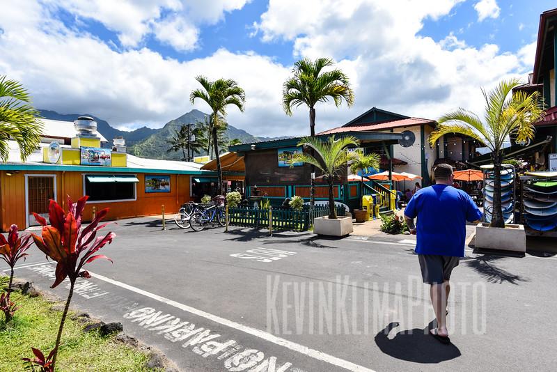 Kauai2017-278.jpg