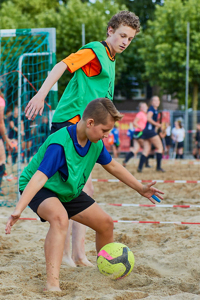 20170616 BHT 2017 Beachhockey & Beachvoetbal img 113.jpg
