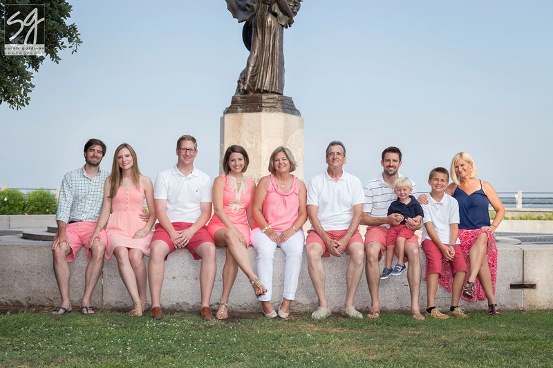 Family-photos-Charleston-SC (2).jpg