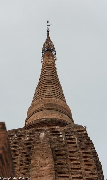 Uploaded - Bagan August 2012 0318.JPG