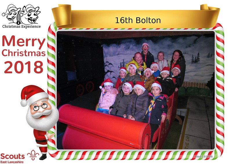 191706_16th_Bolton.jpg