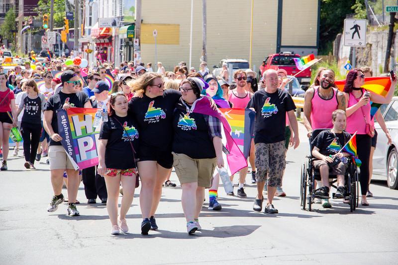 pride2017IMG_4125.jpg