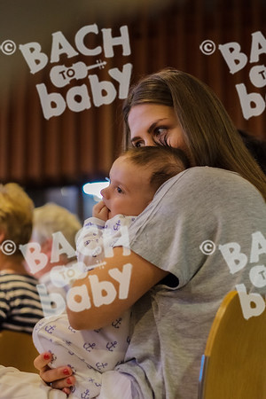 ©Bach to Baby 2017_Laura Ruiz_Putney_2017-07-06_10.jpg