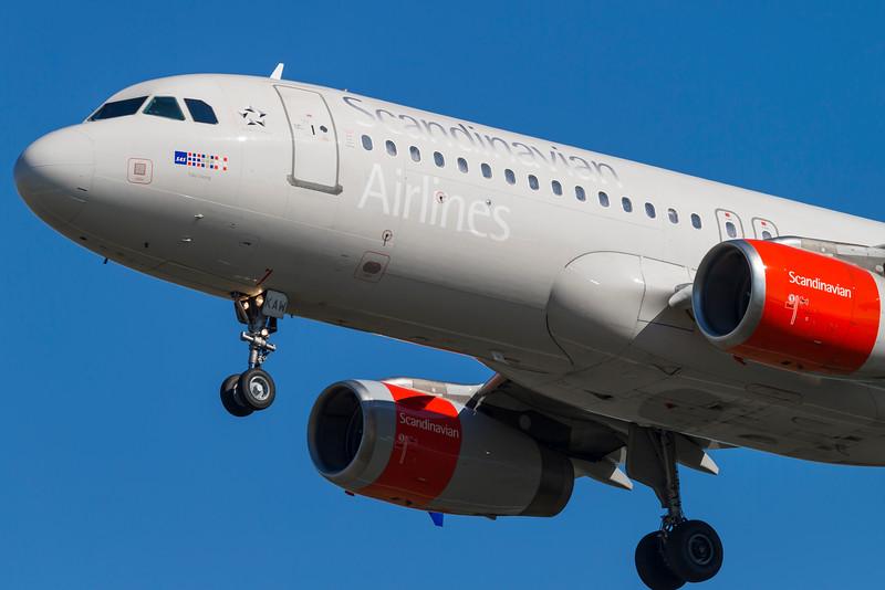 OY-KAW-AirbusA320-232-SAS-CPH-EKCH-2015-06-10-_A7X0925-DanishAviationPhoto.jpg