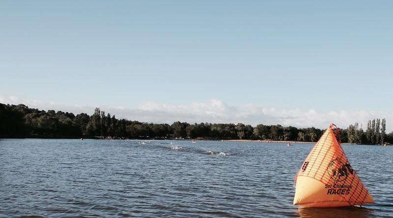 SC 2017-02-19 Canberra Swim 0.5, 2.5, 5km  - 40.jpg