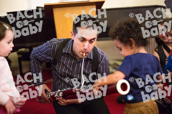 Bach to Baby 2017_Helen Cooper_Islington Barnsbury_2017-07-22-43.jpg