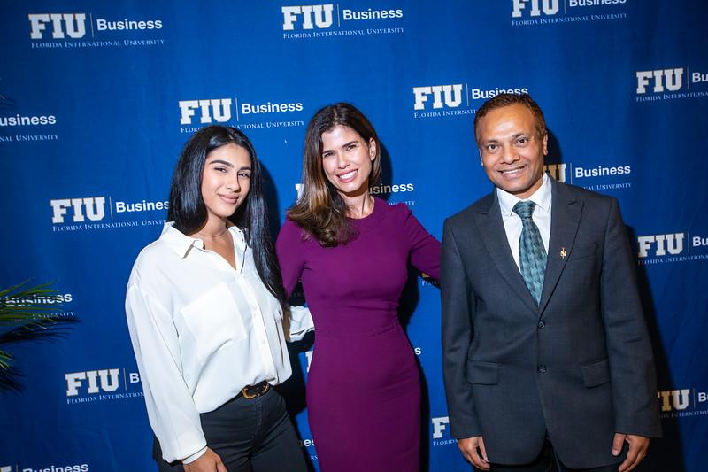 FIU Beta Gamma Sigma Ceremony 2019-106.jpg