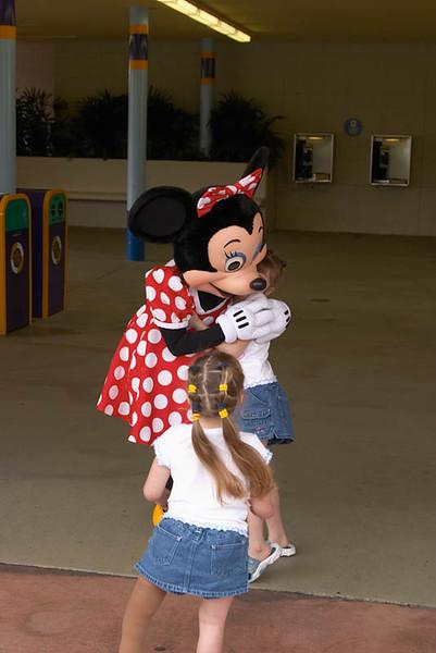 Disney-009.jpg