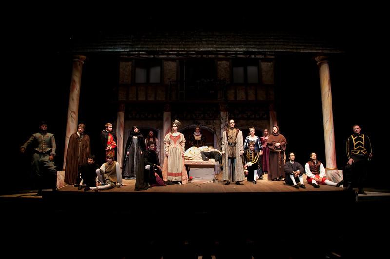 Romeo_Juliet-353.jpg
