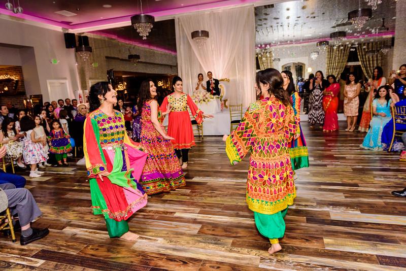 Ercan_Yalda_Wedding_Party-240.jpg