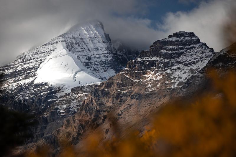 Icefields 2021-69.jpg