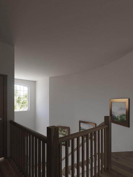 velux-gallery-hallway-23.jpg