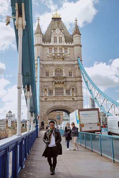 IMG_8360- London Vacation Photography .jpg