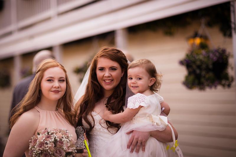 Wedding_Adam_Katie_Fisher_reid_rooms_bensavellphotography-0355.jpg