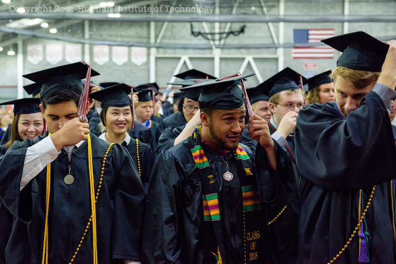 RHIT_Commencement_Day_2018-20490.jpg