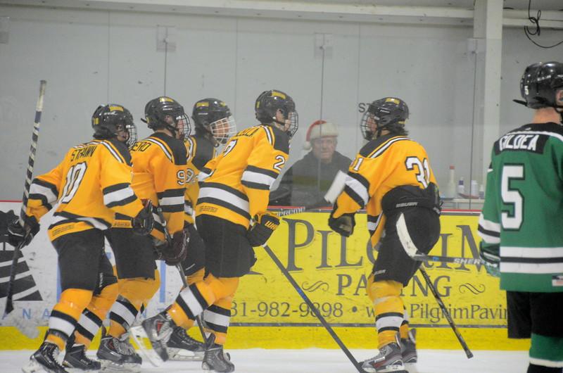 141214 Jr. Bruins vs. Bay State Breakers-012.JPG
