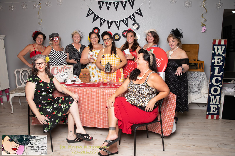 Vogue Glamour Parties-0334.jpg