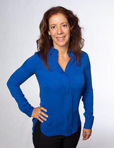 Adriana Acedo