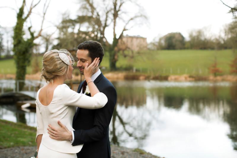 wedding-6364.jpg