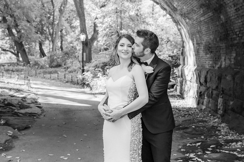 Central Park Wedding - Ian & Chelsie-84.jpg
