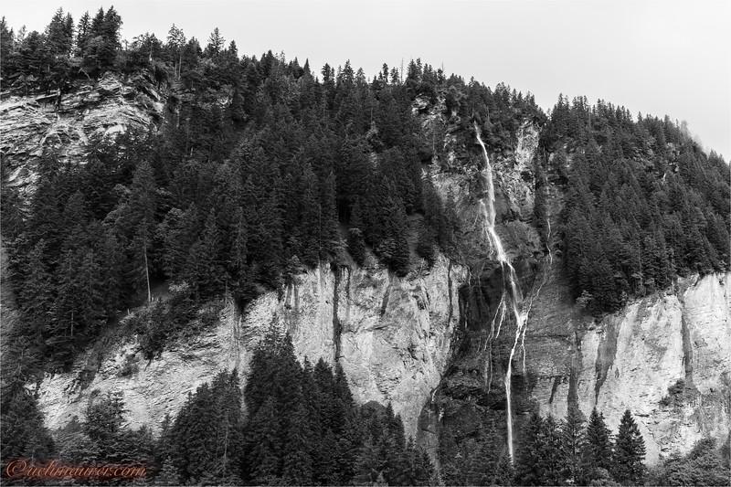 2017-07-01 Gletscherschlucht Rosenlaui - 0U5A1888.jpg