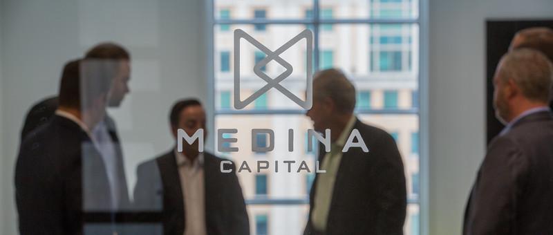 Medina Capital June 2016-300.jpg
