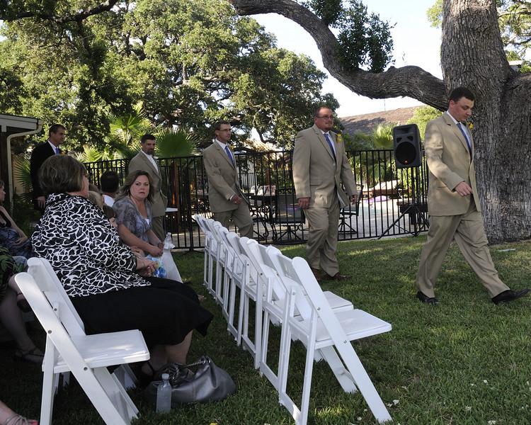 Clay Wedding 080.jpg