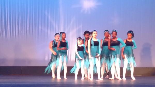 2017-06-17_Anjelle's Dance Recital_From Mobile