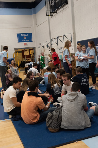 blood drive 2019 (32 of 34).jpg
