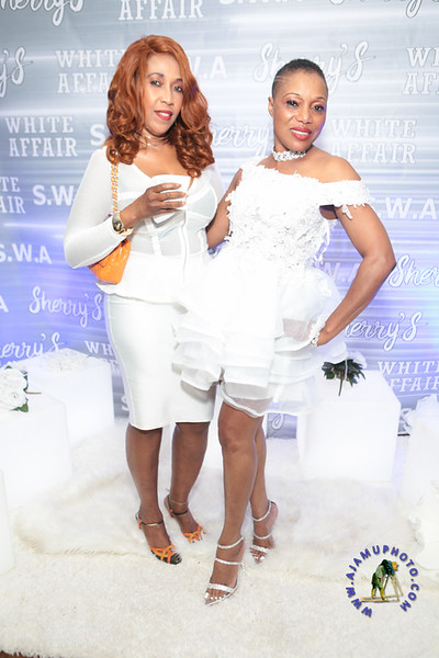 SHERRY SOUTHE WHITE PARTY  2019 re-73.jpg