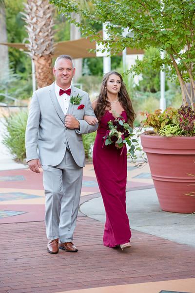 2017-09-02 - Wedding - Doreen and Brad 5839.jpg