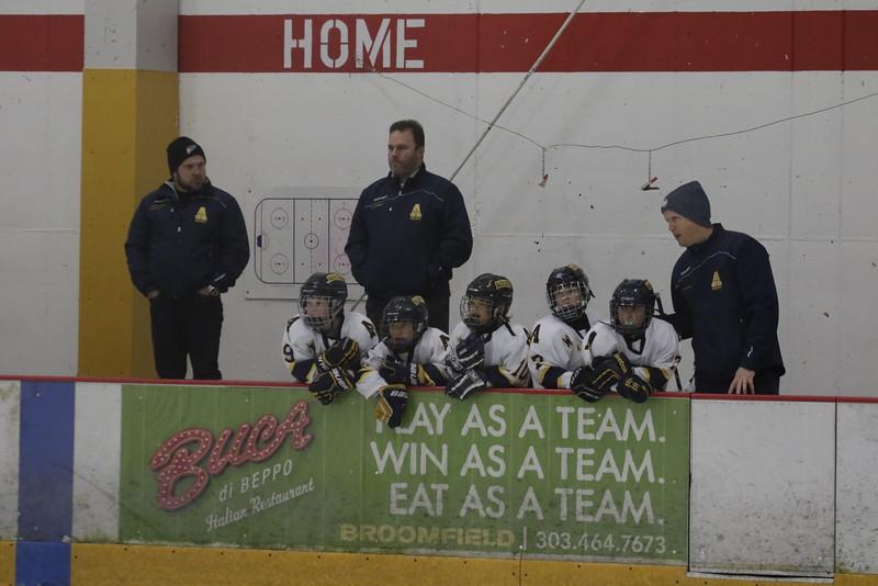 2015-Nov_25-OGradySon-Hockey_SilverSticks-JPM0010.jpg