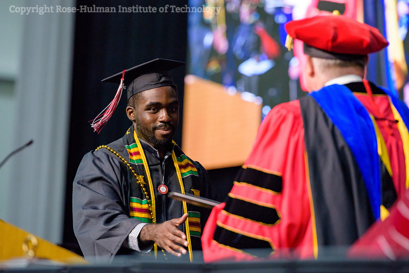 RHIT_Commencement_Day_2018-18995.jpg