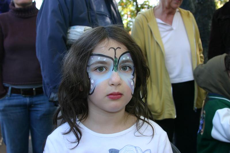 20061014_06.10.14 Harvest Festival 2006_242.JPG