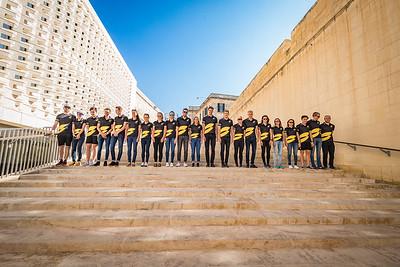 Super League Malta 2018