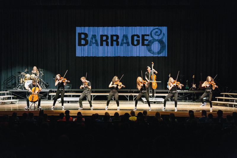 Mike Maney_Barrage - Night 2-131.jpg