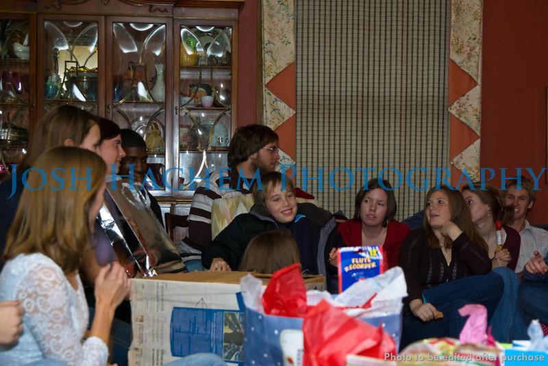 12.12.2008 KKPsi and TBS Christmas Party (50).jpg