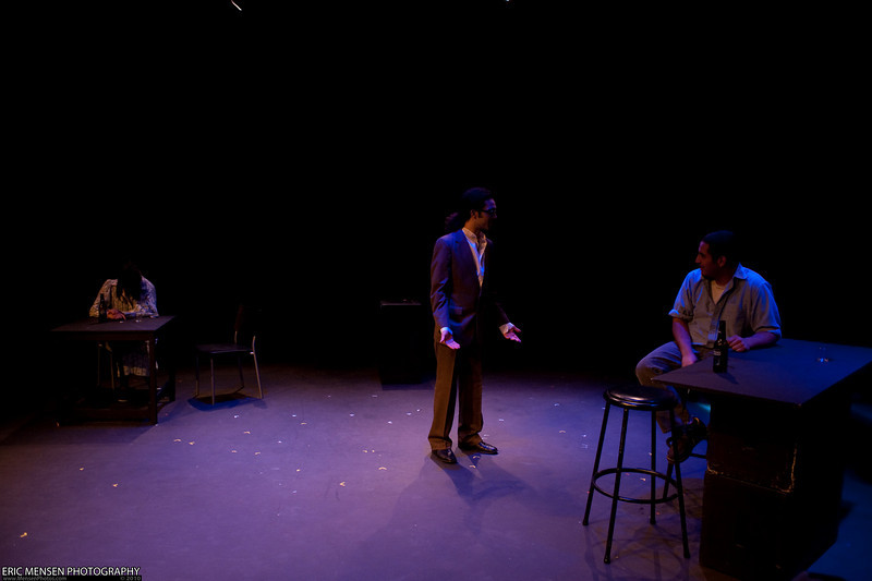 One_Acts-232.jpg