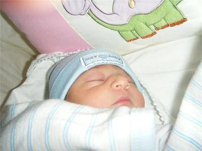 20_newborn_leen-rami_Alem