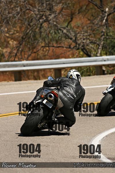 20090907_Palomar Mountain_1662.jpg