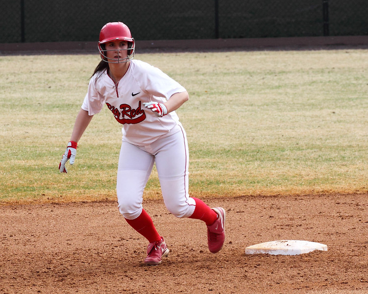 110318_Big Red v Howard_0606r1a.jpg