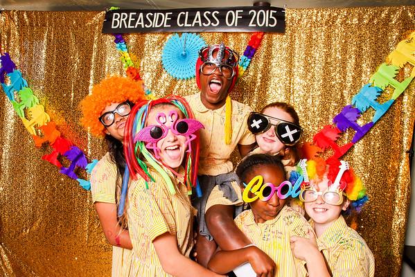 Breaside School